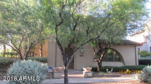 10182 E PHANTOM Way, Scottsdale, AZ 85255