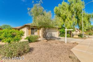 18428 N SMITH Drive, Maricopa, AZ 85139