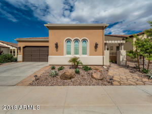 384 E VESPER Trail, San Tan Valley, AZ 85140