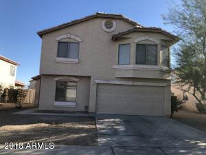 10435 W OREGON Avenue, Glendale, AZ 85307