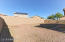 602 S 9TH Street, Avondale, AZ 85323