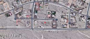 19825 W MITCHELL Court, 109, Buckeye, AZ 85396