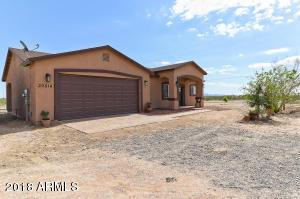 30514 W Peakview Road, Wittmann, AZ 85361