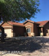 10446 E BIRCHWOOD Avenue, Mesa, AZ 85208