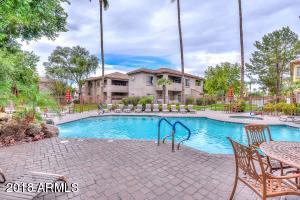 7401 W ARROWHEAD CLUBHOUSE Drive, 1040, Glendale, AZ 85308