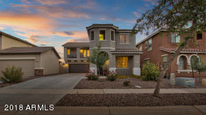 Property for sale at 3835 E Baars Avenue, Gilbert,  Arizona 85297