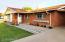 4117 W SIERRA VISTA Drive, Phoenix, AZ 85019