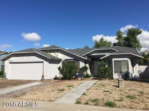 1610 E KENT Avenue, Chandler, AZ 85225