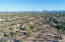 5748 E JOMAX Road, Scottsdale, AZ 85266
