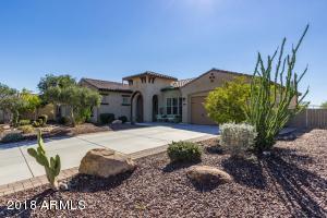 12731 W CALLE DE POMPAS, Peoria, AZ 85383