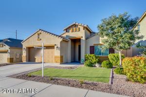 6636 W SAGUARO PARK Lane, Glendale, AZ 85310
