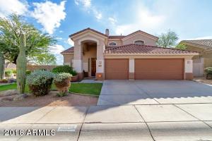 16656 S 16TH Avenue, Phoenix, AZ 85045