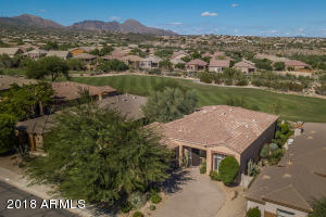 Property for sale at 15824 E Brittlebush Lane, Fountain Hills,  Arizona 85268