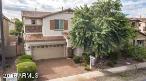 3429 E INDIGO Street, Gilbert, AZ 85298
