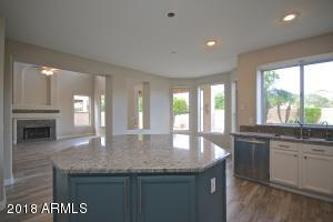 3371 S BEVERLY Place, Chandler, AZ 85248