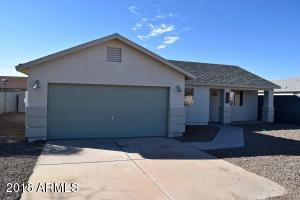 138 N SIGNAL BUTTE Road, Apache Junction, AZ 85120
