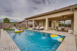 26626 N 45TH Place, Cave Creek, AZ 85331
