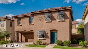 4228 E ERIE Street, Gilbert, AZ 85295