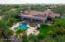 7739 E SANTA CATALINA Drive, Scottsdale, AZ 85255