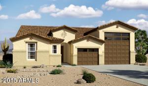 7925 W ENCINAS Lane, Phoenix, AZ 85043