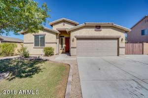964 W JERSEY Way, San Tan Valley, AZ 85143