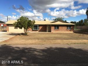 18504 E Via De Arboles, Queen Creek, AZ 85142
