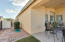 17584 W DALEA Drive, Goodyear, AZ 85338