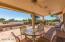 11301 E MEDINA Avenue, Mesa, AZ 85209