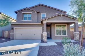 331 E SALERNO Way, San Tan Valley, AZ 85140