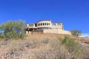 310 E Briles Road, Phoenix, AZ 85085
