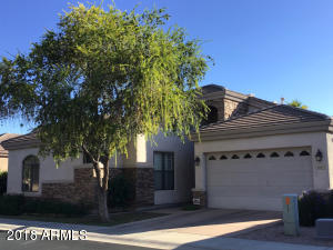 4609 N 31ST Street, Phoenix, AZ 85016