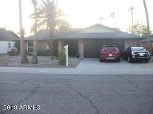 19016 N 7TH Drive, Phoenix, AZ 85027