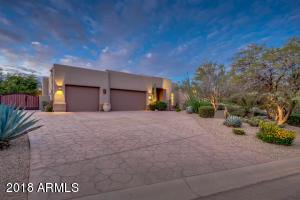 7484 E MONTERRA Way, Scottsdale, AZ 85255