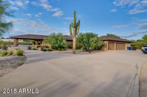 2635 N 64TH Street, Mesa, AZ 85215