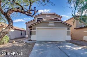 4069 E MINE SHAFT Road, San Tan Valley, AZ 85143