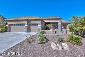 5202 W CAVEDALE Drive, Phoenix, AZ 85083