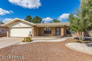 7956 E LINDNER Circle, Mesa, AZ 85209