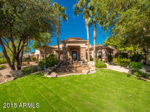 Property for sale at 12022 S Tuzigoot Drive, Phoenix,  Arizona 85044