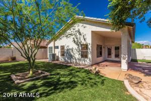 6361 W WAHALLA Lane, Glendale, AZ 85308