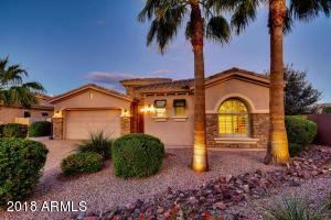 5125 S MINGUS Place, Chandler, AZ 85249
