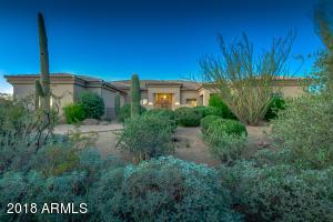 8540 E MCDOWELL Road, 103, Mesa, AZ 85207