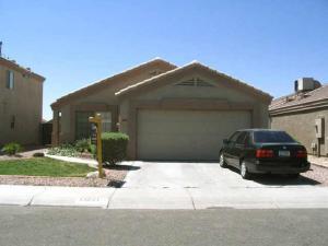 13021 W HEARN Road, El Mirage, AZ 85335