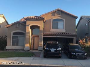 12459 W SAN MIGUEL Avenue, Litchfield Park, AZ 85340