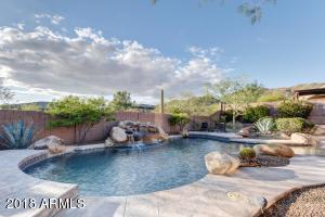 42310 N LONG COVE Way, Anthem, AZ 85086