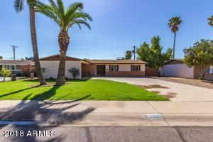 3609 W ROYAL PALM Road, Phoenix, AZ 85051