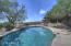 27411 N 160TH Street N, Scottsdale, AZ 85262