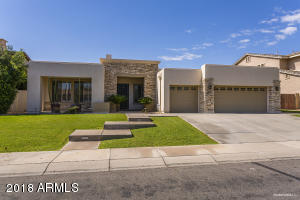 181 E LOUIS Way, Tempe, AZ 85284