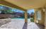 31223 N 43RD Street, Cave Creek, AZ 85331