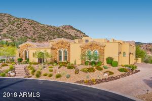 3565 N CRYSTAL PEAK Circle, Mesa, AZ 85207
