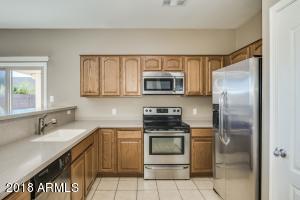 13174 N 88TH Avenue, Peoria, AZ 85381